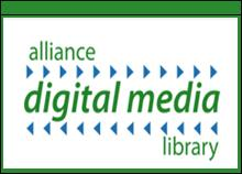 Alliance Digital Media Library with the following link attached, http://alliance.lib.overdrive.com/78DB322E-F1E9-49FD-BF53-AE9B2AB4E376/10/50/en/Default.htm
