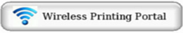 Wireless Printing Portal button with the following link, http://www.printeron.net/appld/alpha-park-library